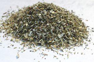 Sukatžolių žolės arbata
