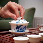 Kaip tinkamai paruošti žolelių arbatą